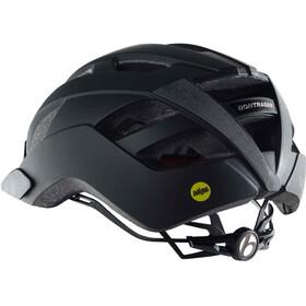 Bontrager Solstice MIPS CE Helmet black